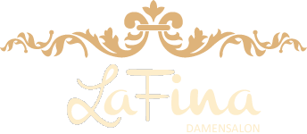 Friseursalon Lafina